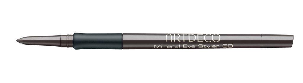 Črtalo za oči, Mineral Eye Styler, 60