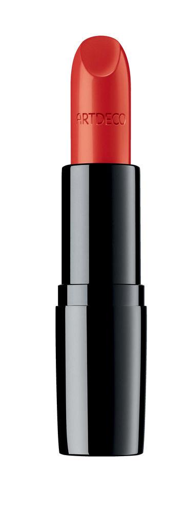 Rdečilo za ustnice Artdeco, Perfect Color 802