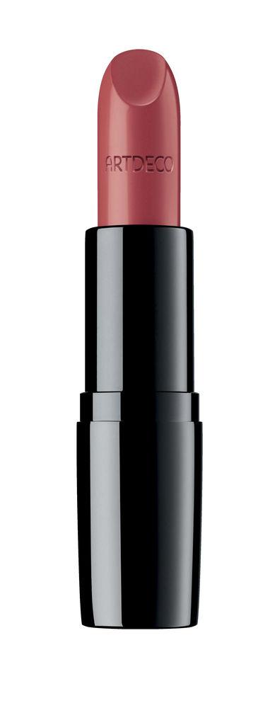 Rdečilo za ustnice Perfect Color 884