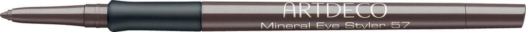 Črtalo za oči Artdeco, Mineral eye Styler, 57