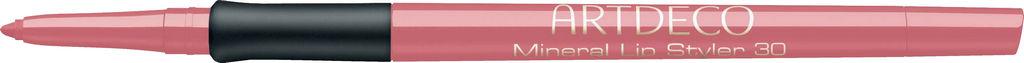 Črtalo za ustnice Artdeco, Mineral lip Styler, 30