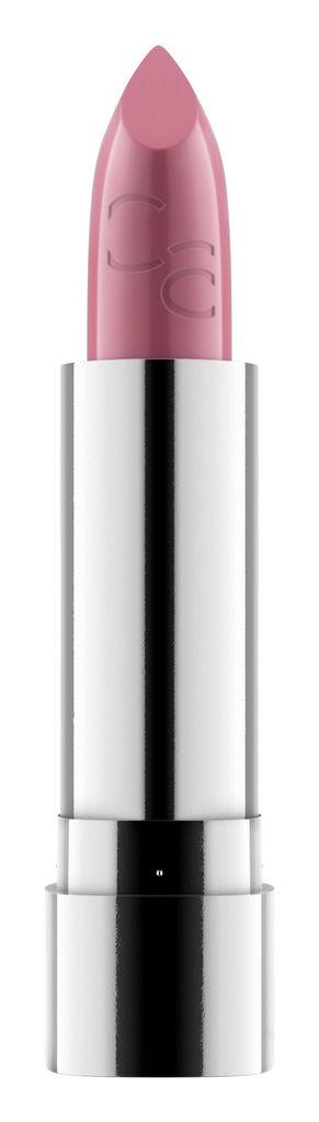 Balzam za ustnice Catrice z volumen učinkom Wonder-full lips      , odtenek 30