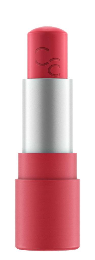 Balzam za ustnice Catrice Sheer beautyfying, odtenek 30 Untold story