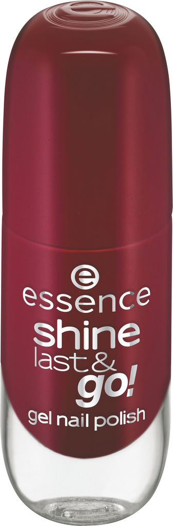 Lak Essence, Shine Last&go, 14