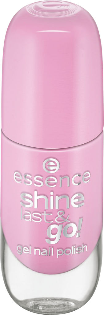 Lak Essence, Shine Last&go, 30