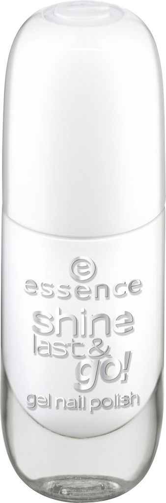 Lak Essence, Shine Last&go, 33