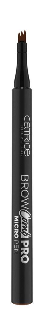 Svinčnik za obrvi Catrice Pro micro, odtenek 30 Medium brown