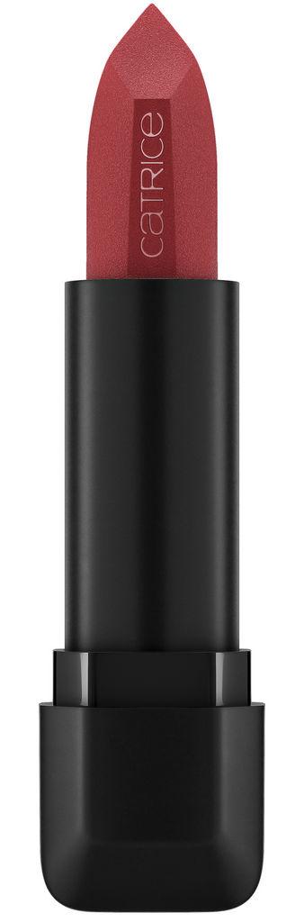 Šminka Catrice Demi matt, odtenek 40 Exotic nude