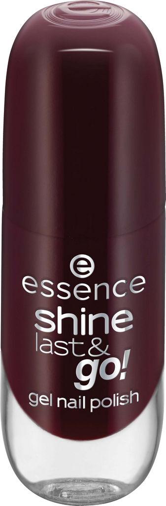 Lak Essence shine last&go 57