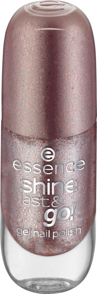 Lak Essence shine last&go 59