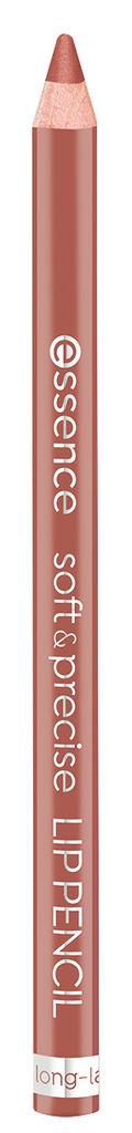 Svinčnik za ustnice Essence dekorativa, soft&precise 05