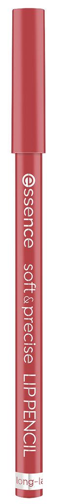 Svinčnik za ustnice Essence dekorativa, soft&precise 02