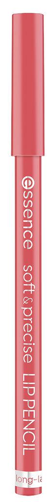 Svinčnik za ustnice Essence dekorativa, soft&precise 105