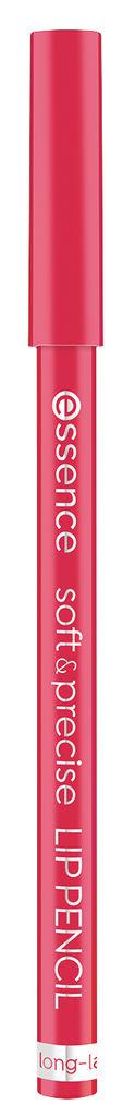 Svinčnik za ustnice Essence  dekorativa, soft&precise 106