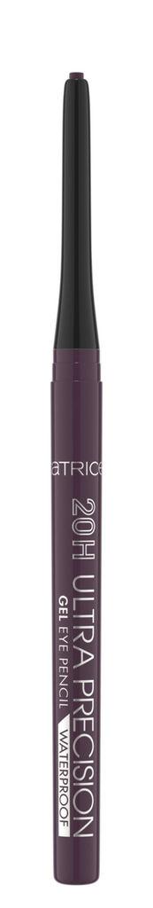 Svinčnik Catrice za oči, vodoodporen, 20H Ultra Precision Gel, odt. 70
