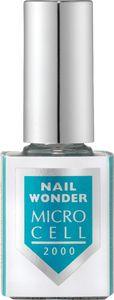 Podlak&nadlak 5v1, MicroCell Nail Wonder, 12ml