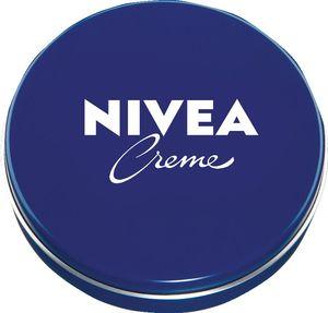 Krema Nivea, 75ml