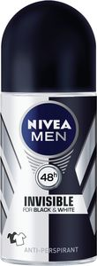 Dezodorant roll-on Nivea m., i.power,50ml