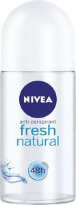 Dezodorant roll-on Nivea, ženski, Fresh, 50ml