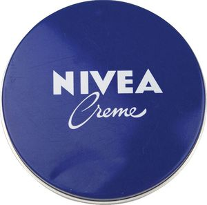 Krema Nivea, mini, 30ml