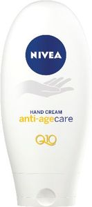 Krema Nivea za roke, antiage, Q10, 100ml