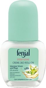 Dezodorant roll-on Fenjal, 50 ml