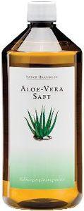 Sok Aloe vera, 1 l