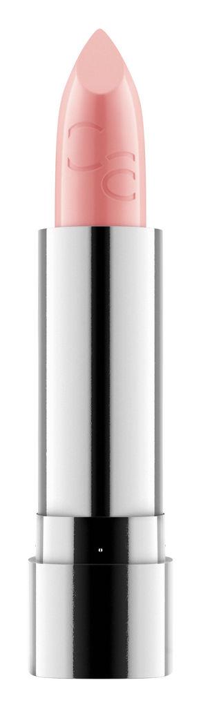 Balzam za ustnice Catrice, z volumen učinkom Beauti-full lips, odtenek 10