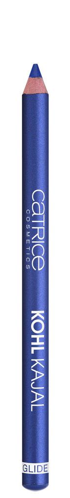Svinčnik za oči Catrice Kajal, odtenek 260 Bluetiful