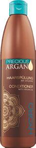 Balzam Precious argan, hydro, 500ml
