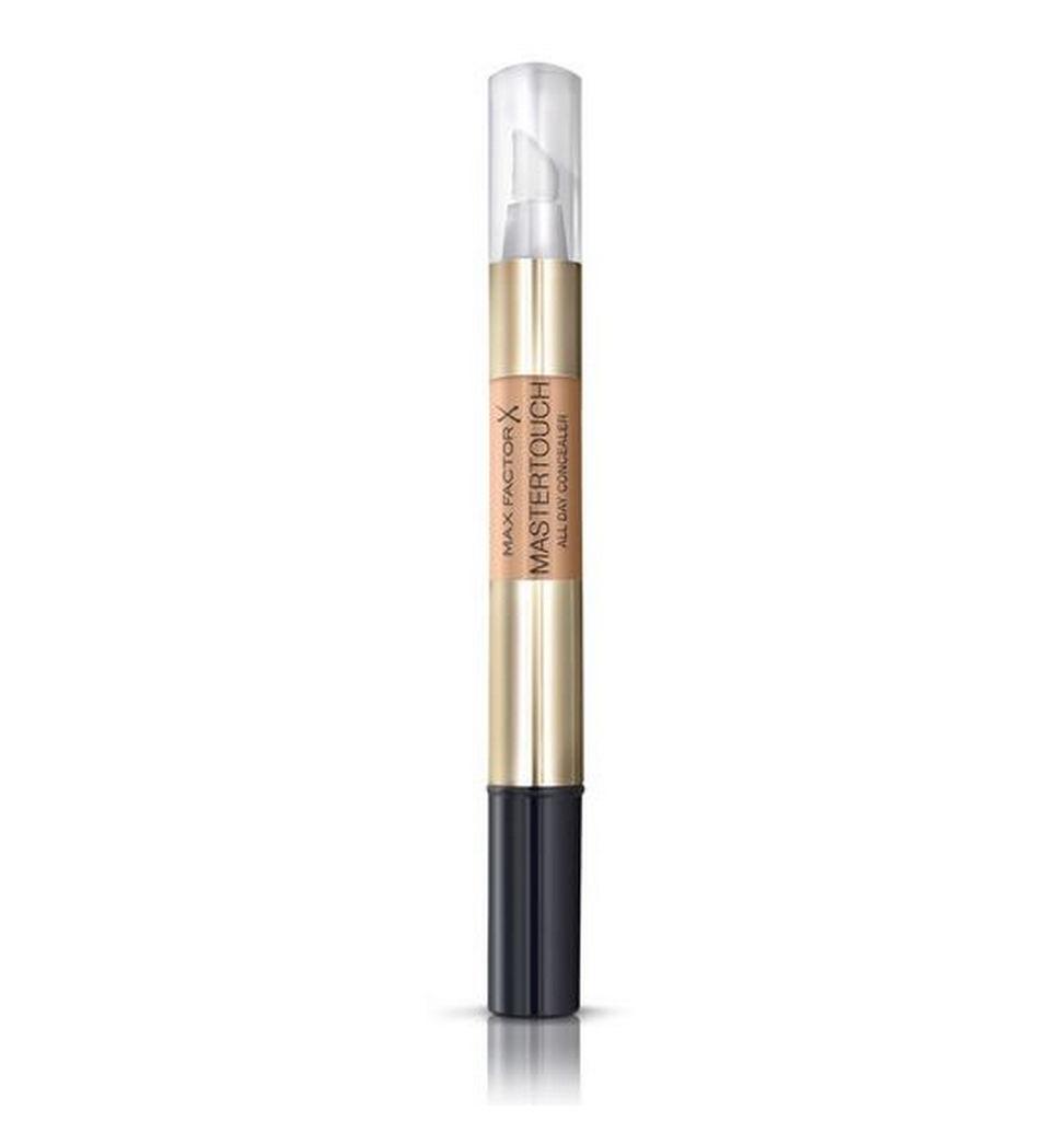 Korektor Max Factor Mastertouch concealer pen, 306 Fair