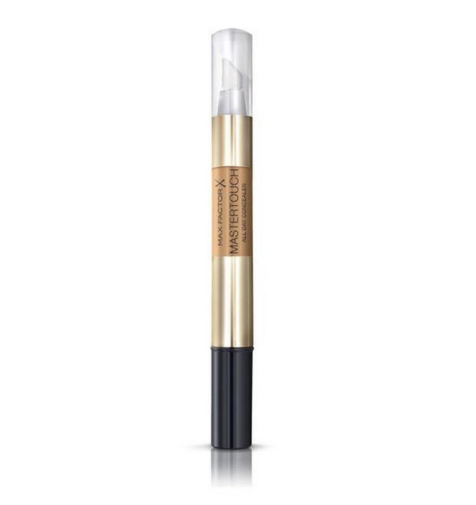 Korektor Max Factor Mastertouch concealer pen, 309 Beige
