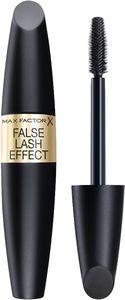 Maskara Max Factor, False Lash Effect, črna