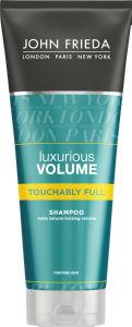 Šampon za lase John Frieda, Luxurious volume, 250 ml
