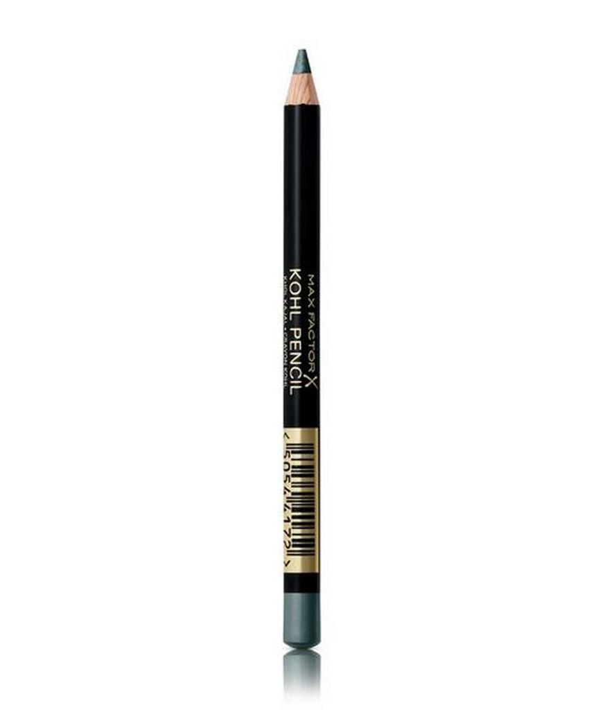 Svinčnik za oči Max Factor, 070 olive