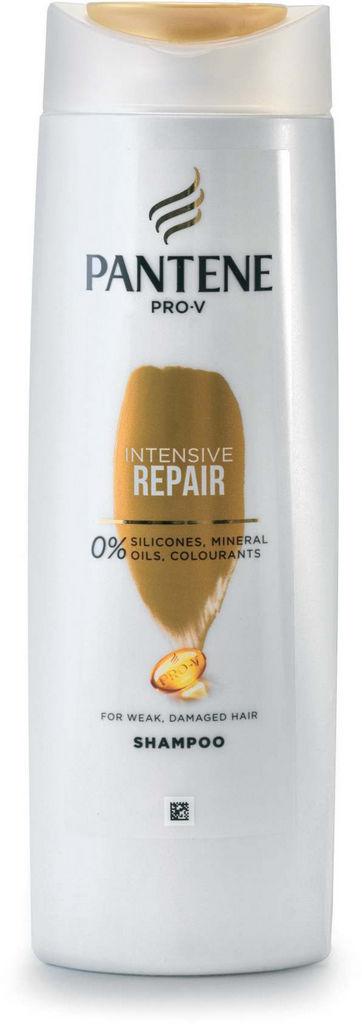 Šampon za lase Pantene, Repair & protect, 400ml