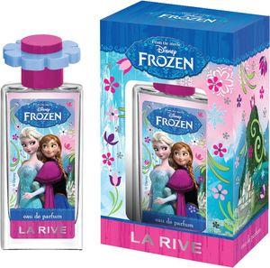 Parf.voda La Rive, Frozen, 50ml