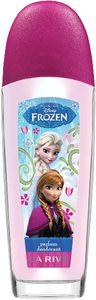 Dezodorant La Rive,  Frozen, parfum.,75ml