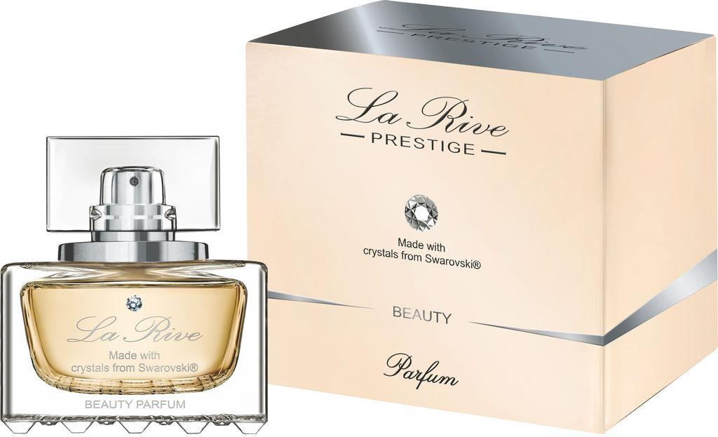 Parfumska voda La Rive Prestige Beauty, ženska, 75ml