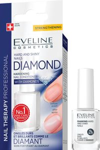 Lak za nohte Eveline, Diamond