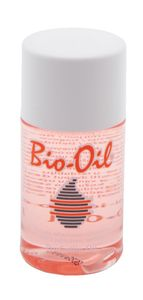 Olje Bio oil, 60ml