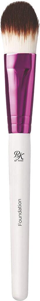 Čopič Kiss za nanos tekoče podlage