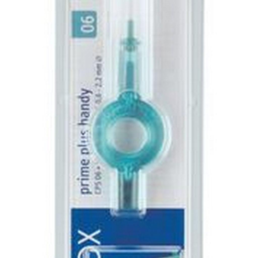 Medzobna ščetka Curaprox, CPS 06