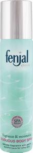 Dezodorant spray Fenjal, parfum., 75ml
