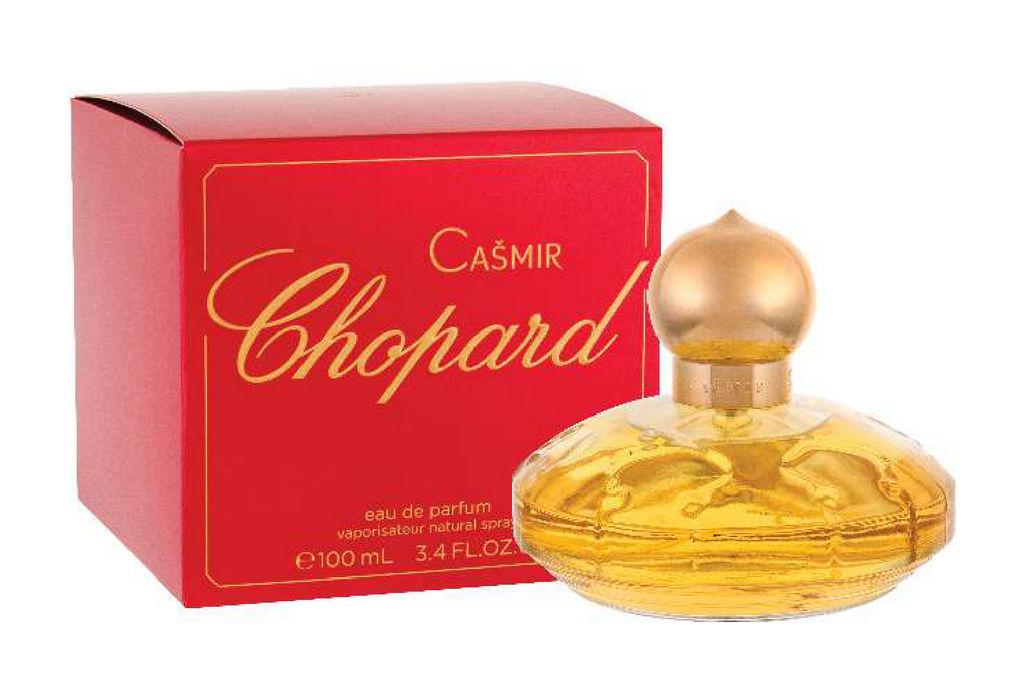 Parfumska voda Chopard, Casmir, ženski, 100 ml