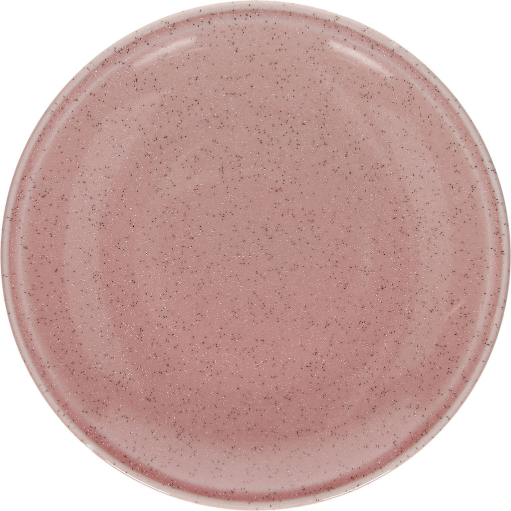 Krožnik plitvi Roq Colors, 26 cm