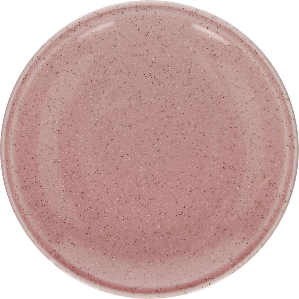 Krožnik desertni Roq Colors, 20 cm