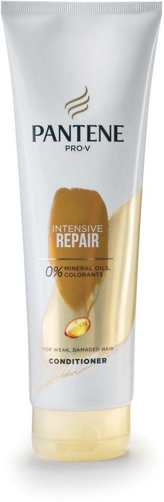 Balzam za lase Pantene, Repair & protect, 275ml