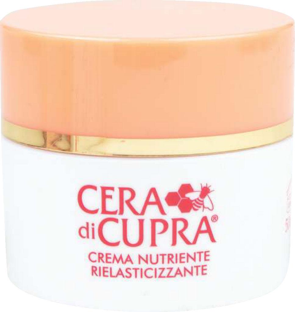 Krema Cera Di Cupra, Nutriente, normalna koža, 50 ml