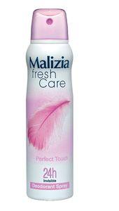 Dezodorant Malizia, FC perf.touch, 150ml